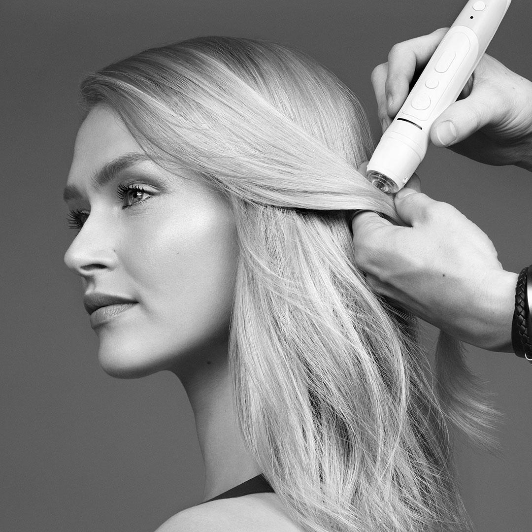 Kerastase Professionelle Expertise   baslerbeauty