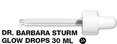 Dr. Barbara Sturm Glow Drops 30 ml