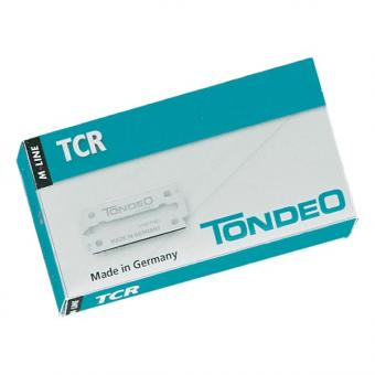 Tondeo Siftklingen TCR