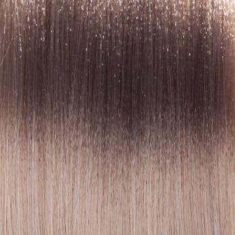 Basler Color Soft multi 10/1 lichtblond asch, Tube 60 ml