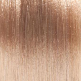 Basler Color Soft multi 10/03 lichtblond natur gold - lichtbeigeblond, Tube 60 ml