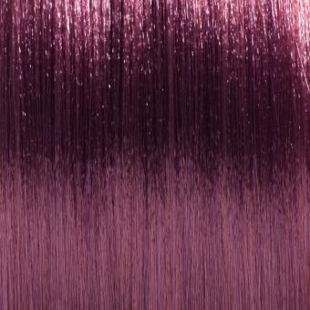 Basler Color Soft multi 6/6 dunkelblond violett - aubergine, Tube 60 ml