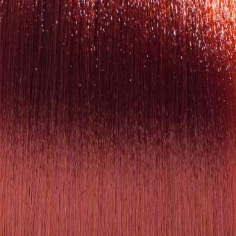 Basler Color 2002+ Cremehaarfarbe 7/44 mittelblond rot intensiv, Tube 60 ml