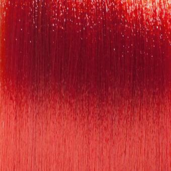 Basler Color 2002+ Cremehaarfarbe 8/45 hellblond rot mahagoni, Tube 60 ml