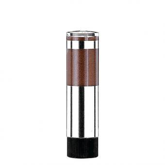 Lady B. Eyeshadow Colours Mocca (7) - 1
