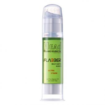 Head Haarcosmetic Flabber Ultra Stark 100 ml