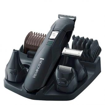 Remington PG6030 Personal Groomer Edge  - 1