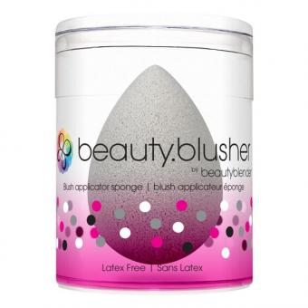 beautyblender beauty.blusher