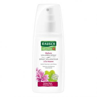 RAUSCH Malven VOLUMEN-SPRAY 100 ml