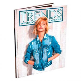 Coiffeur Images Trends  - 1