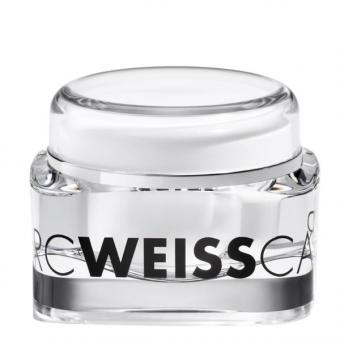 MARC WEISS Caviar 24-Hour Power Day + Night Care 50 ml