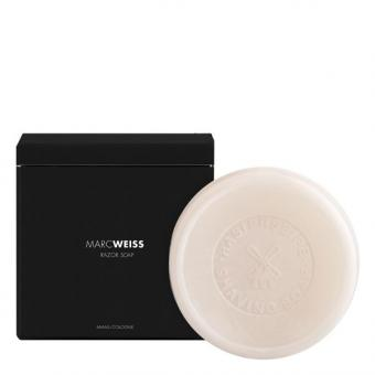 MARC WEISS Shaving Soap 65 g