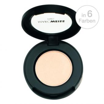 MARC WEISS Mineral Powder Eyeshadow