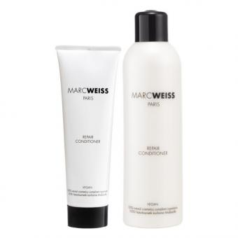 MARC WEISS Vegan Repair Conditioner