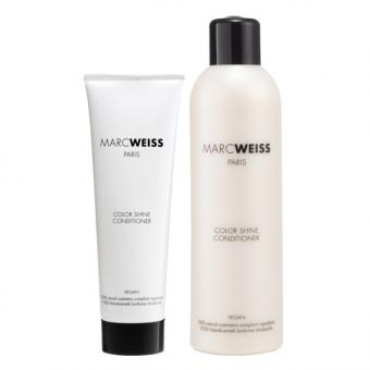 MARC WEISS Vegan Color Shine Conditioner