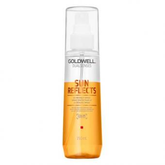 Goldwell Dualsenses Sun Reflects UV Protect Spray 150 ml - 1