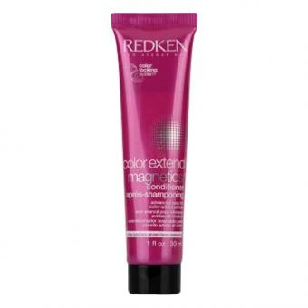 Redken color extend magnetics Conditioner Mini 30 ml