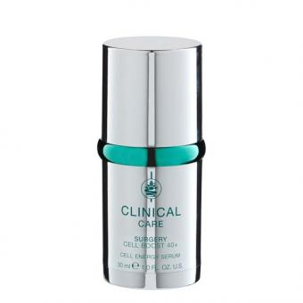 CLINICAL CARE Surgery Cell Boost 40+ Serum 30 ml