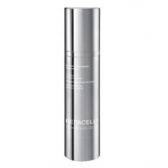 REPACELL Cleansing Cream Mousse 100 ml - 1