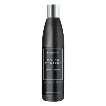 Baslerpremium Color Protect Conditioner 250 ml