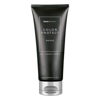 Baslerpremium Color Protect Maske 125 ml