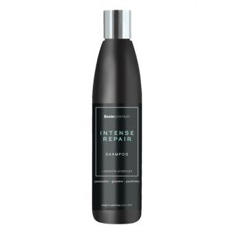 Baslerpremium Intense Repair Shampoo 250 ml - 1