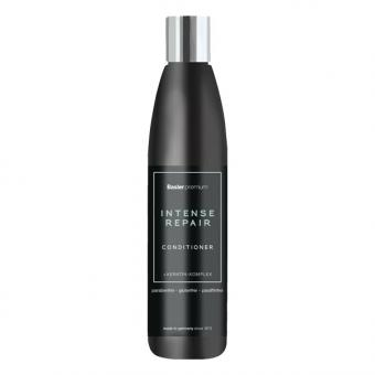Baslerpremium Intense Repair Conditioner 250 ml