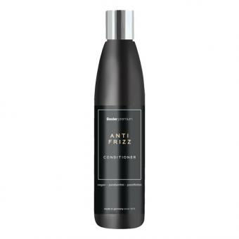Baslerpremium Anti Frizz Conditioner 250 ml