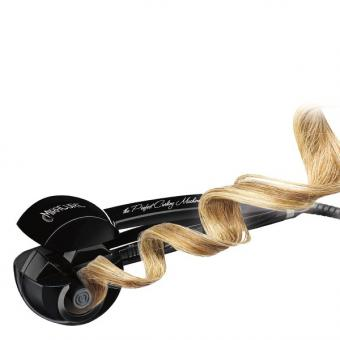 BaByliss PRO MiraCurl Perfect Curling Machine