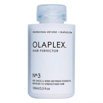 OLAPLEX Hair Perfector No. 3 100 ml - 1