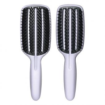 Brosse à brushing Tangle Teezer