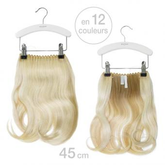 Balmain Hair Dress Memory®hair 45 cm