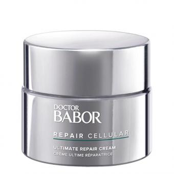 DOCTOR BABOR Repair Cellular Ultimate Repair Cream 50 ml