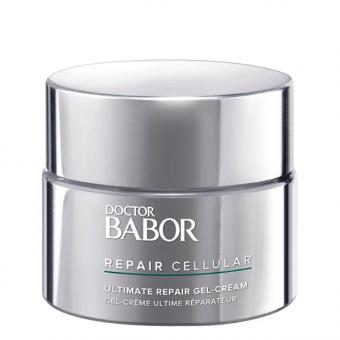 DOCTOR BABOR Repair Cellular Ultimate Repair Gel-Creme 50 ml