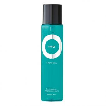 Cloud Nine The O Amplify Spray 150 ml