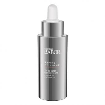 DOCTOR BABOR Refine Cellular A16 Booster Concentrate 30 ml
