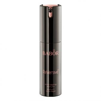 BABOR REVERSIVE Anti-Aging Serum 30 ml