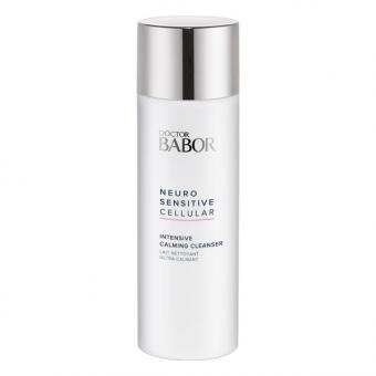 DOCTOR BABOR Neuro Sensitive Cellular Intensive Calming Cleanser 150 ml