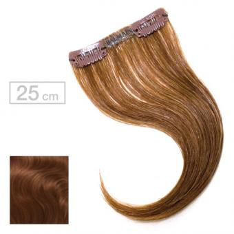 Balmain Tape Extensions 25 cm Level 6