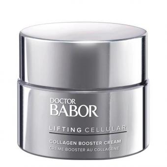 DOCTOR BABOR Lifting Cellular Collagen Booster Cream 50 ml - 1