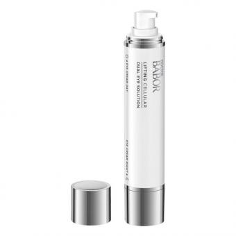 DOCTOR BABOR Lifting Cellular Dual Eye Solution Paquet de 2 x 15 ml