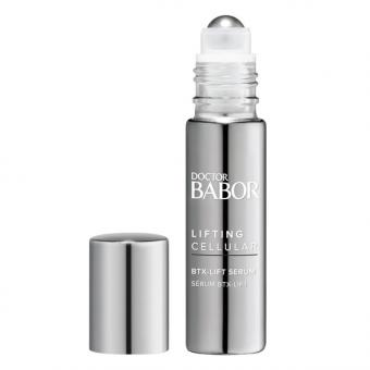 DOCTOR BABOR Lifting Cellular BTX-Lift Serum 10 ml