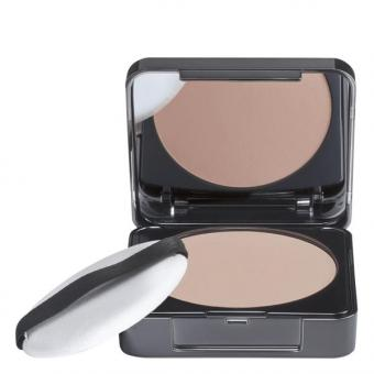 BABOR AGE ID Make-up Invisible Powder 11 g