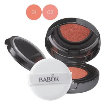 BABOR AGE ID Make-up Cushion Blush