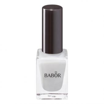 BABOR AGE ID Make-up Advanced Nail White 02 French, 7 ml