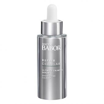 DOCTOR BABOR Repair Cellular Ultimate Calming Serum 30 ml