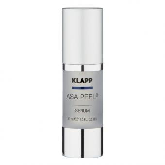 KLAPP ASA PEEL Serum 30 ml