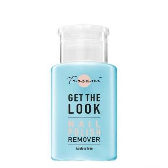 Trosani Get the Look Paint off Polish Remover 175 ml - 1