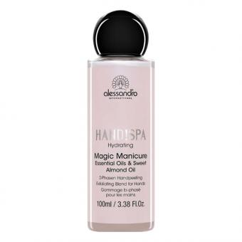 alessandro Hand!SPA Hydrating Magic Manicure 100 ml