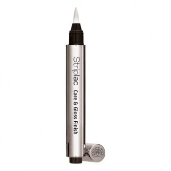 alessandro Striplac Care & Gloss Finish 2,8 ml